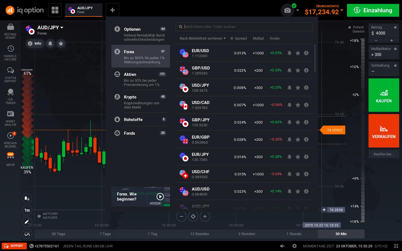 beste binäre optionen roboter Österreich soll ich in bitcoin investieren?